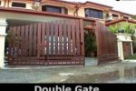 Automatic Gate vs Remote Control Gates